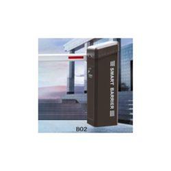автоматична-паркинг-бариера-2
