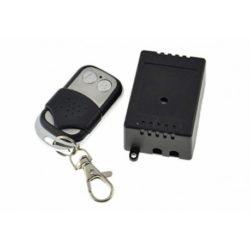 безжичен-бутон-дистанционно