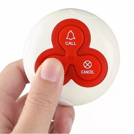 бутон-повикване-1