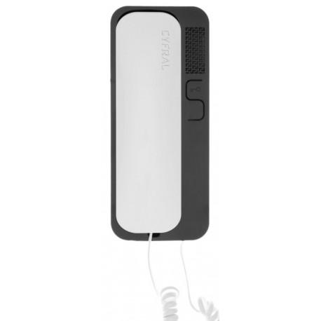 цифрово-двупроводна-слушалка