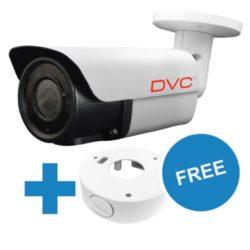 DCA-BV6241 - камера