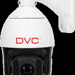 DCA-PV323R