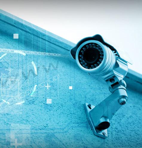 Системи за видеонаблюдение и системи за сигурност от BGcom