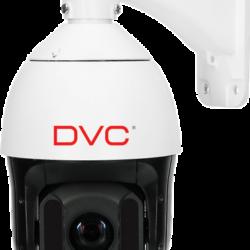DCA-PV351R